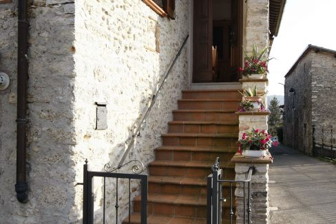 Casa-Morini-Val-Canera_009