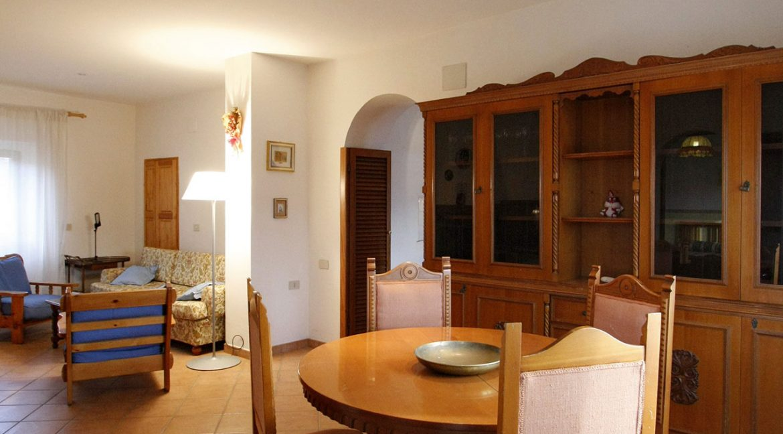 Casa-Morini-Val-Canera_011