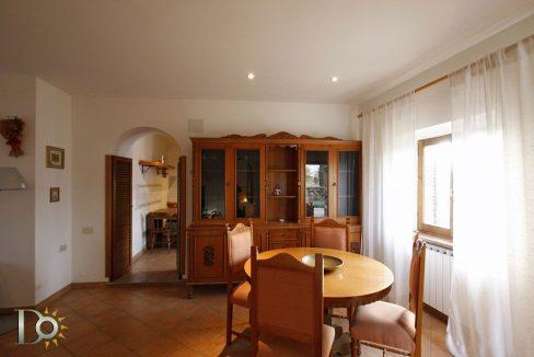 Casa-Morini-Val-Canera_012
