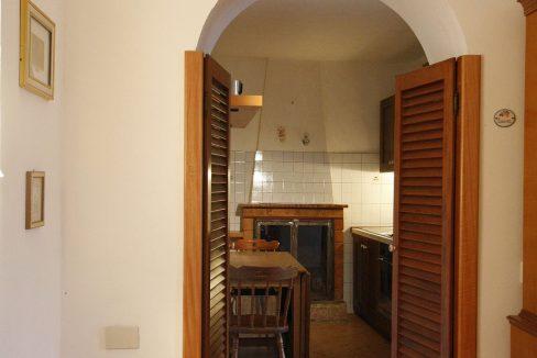 Casa-Morini-Val-Canera_013
