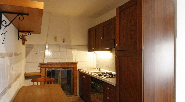 Casa-Morini-Val-Canera_014