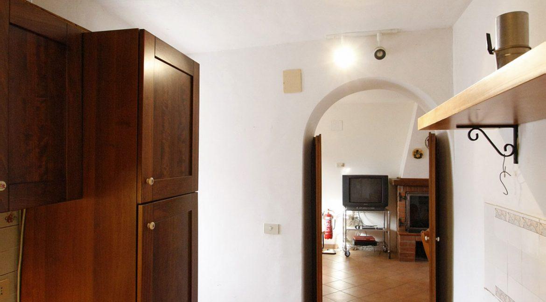 Casa-Morini-Val-Canera_016