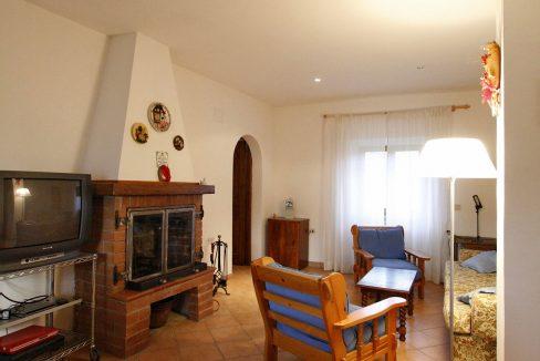 Casa-Morini-Val-Canera_019