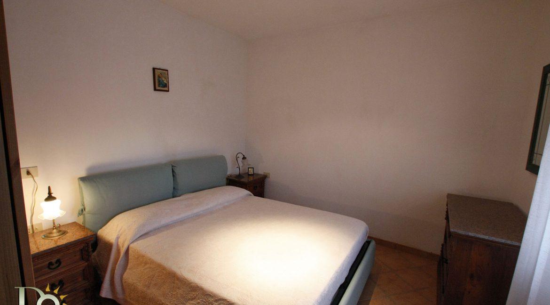 Casa-Morini-Val-Canera_020