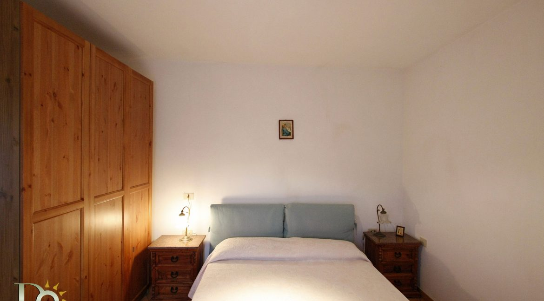 Casa-Morini-Val-Canera_021
