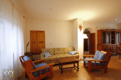 Casa-Morini-Val-Canera_022