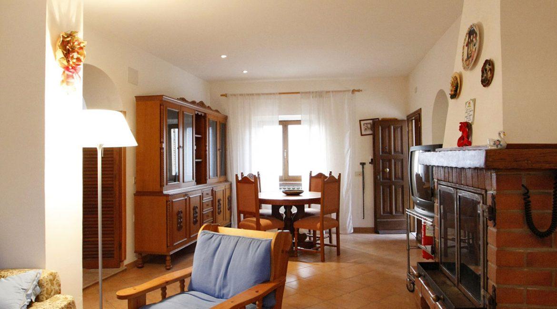 Casa-Morini-Val-Canera_023