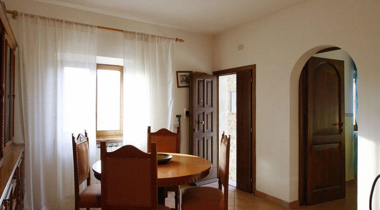 Casa-Morini-Val-Canera_024