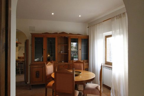 Casa-Morini-Val-Canera_026