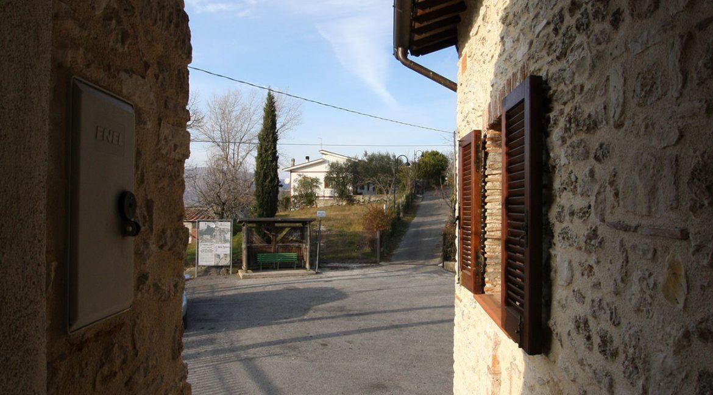 Casa-Morini-Val-Canera_027