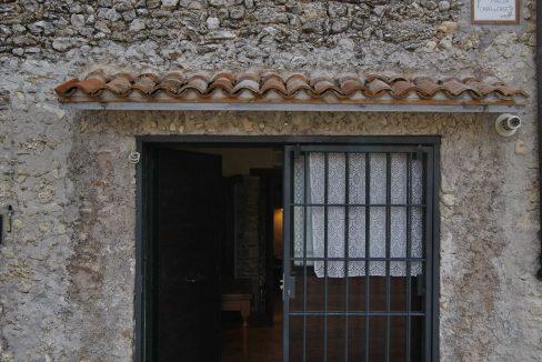 Casa-Morini-Val-Canera_028
