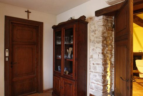 Casa-Morini-Val-Canera_031