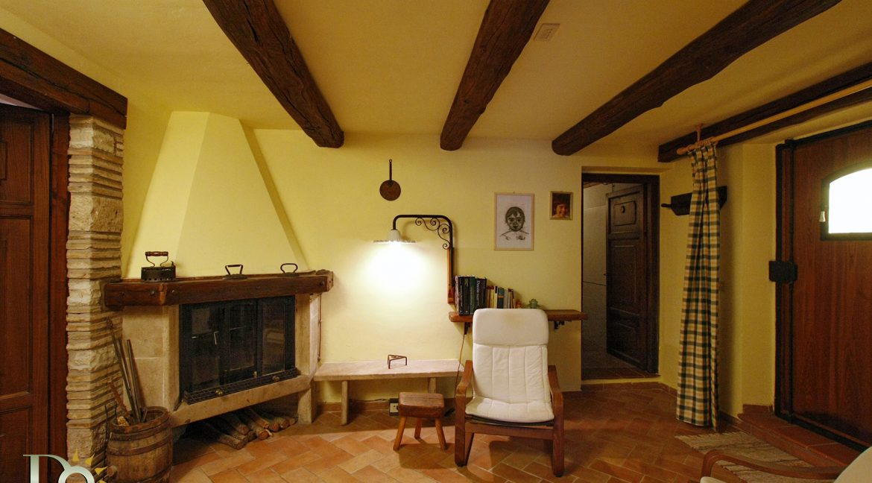 Casa-Morini-Val-Canera_033
