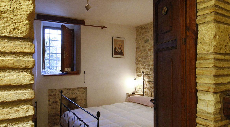 Casa-Morini-Val-Canera_035