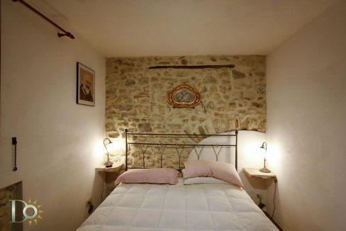 Casa-Morini-Val-Canera_036