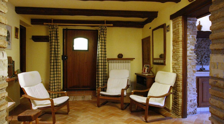 Casa-Morini-Val-Canera_037