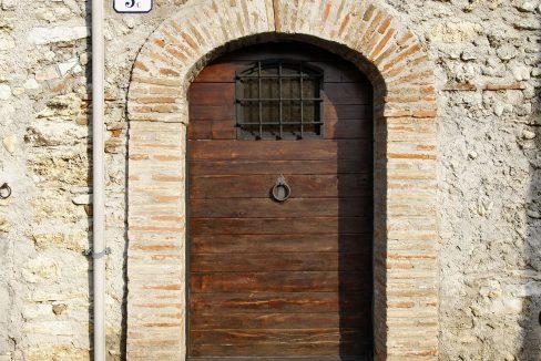 Casa-Morini-Val-Canera_039