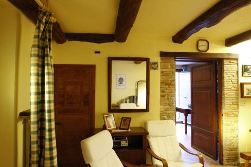 Casa-Morini-Val-Canera_041