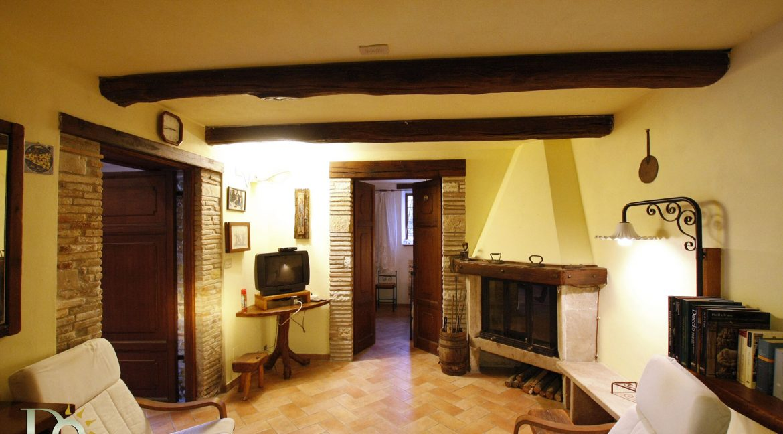 Casa-Morini-Val-Canera_042