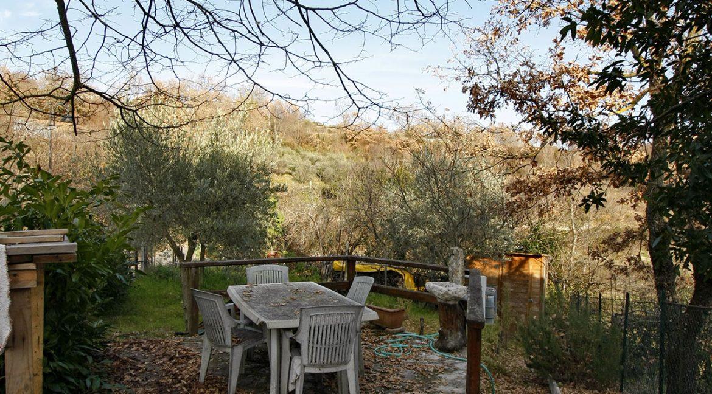 Casa-Morini-Val-Canera_043