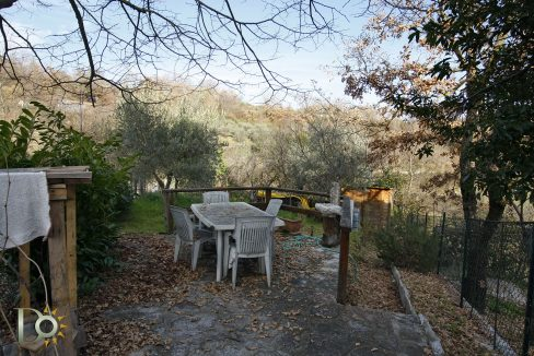 Casa-Morini-Val-Canera_044