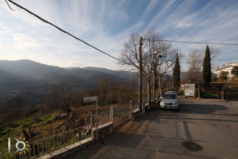 Casa-Morini-Val-Canera_045