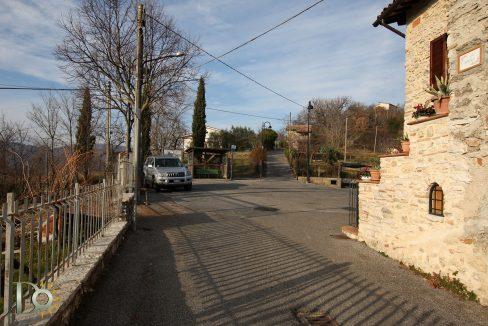Casa-Morini-Val-Canera_046