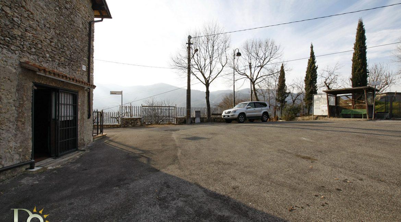 Casa-Morini-Val-Canera_047