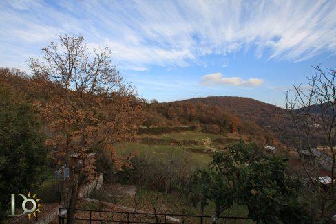 Casa-Morini-Val-Canera_048
