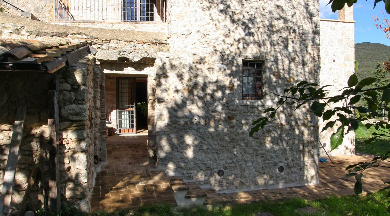 Mulino a Lugnano in Teverina_004