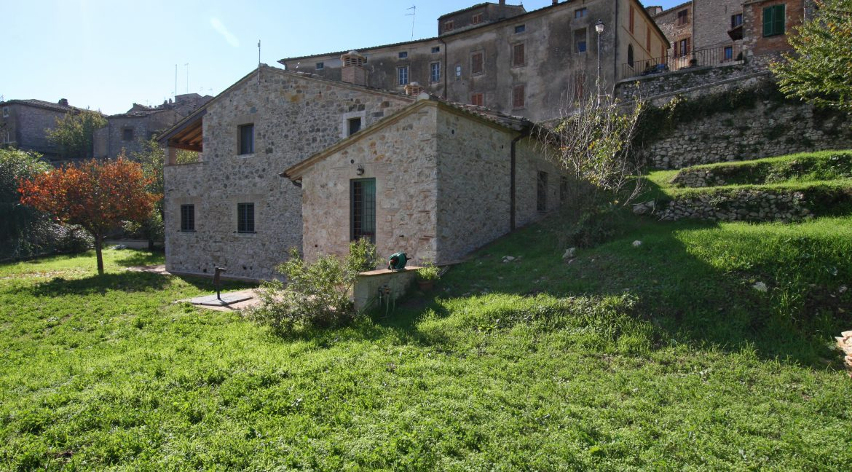 Mulino a Lugnano in Teverina_008