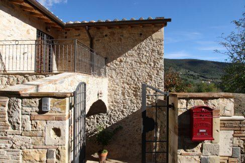 Mulino a Lugnano in Teverina_201