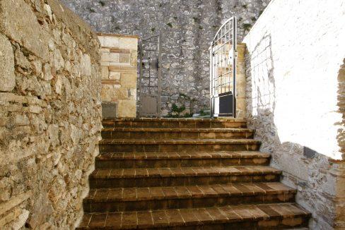 Mulino a Lugnano in Teverina_202