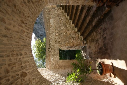 Mulino a Lugnano in Teverina_203