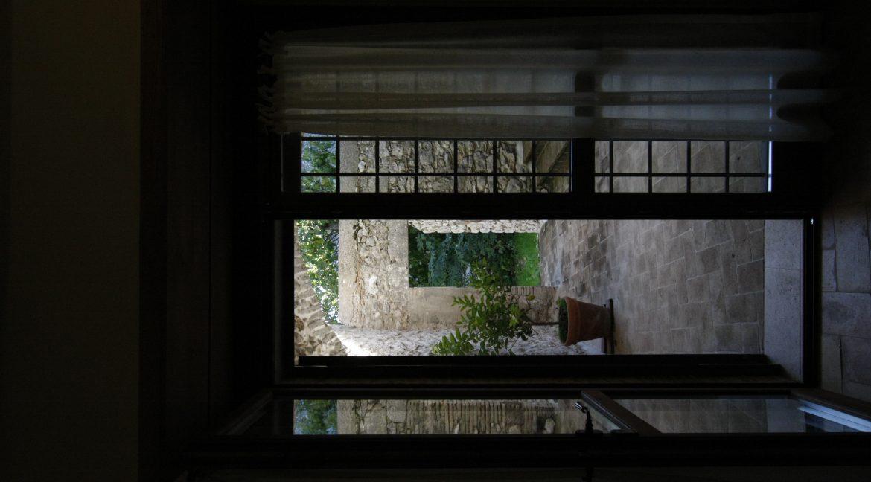 Mulino a Lugnano in Teverina_204