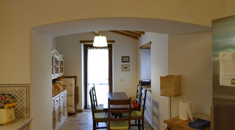 Mulino a Lugnano in Teverina_217