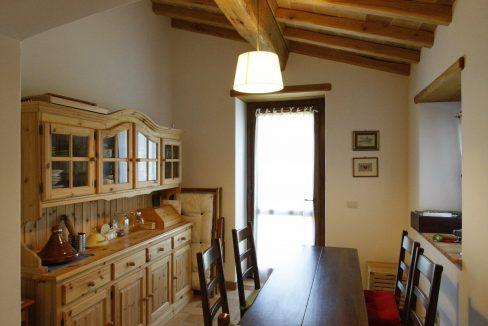 Mulino a Lugnano in Teverina_218