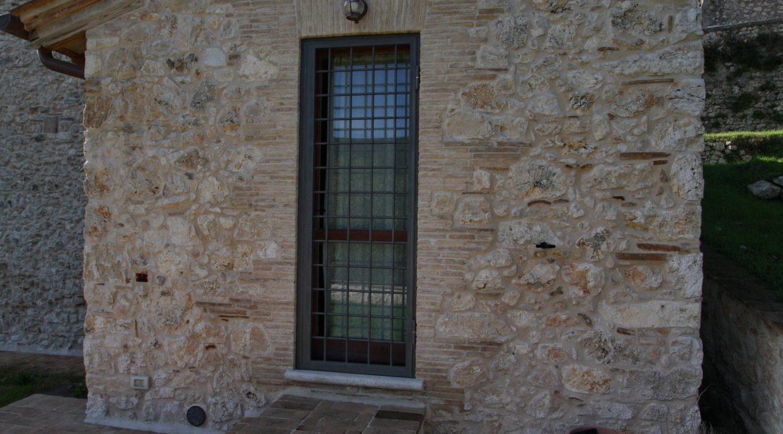 Mulino a Lugnano in Teverina_219