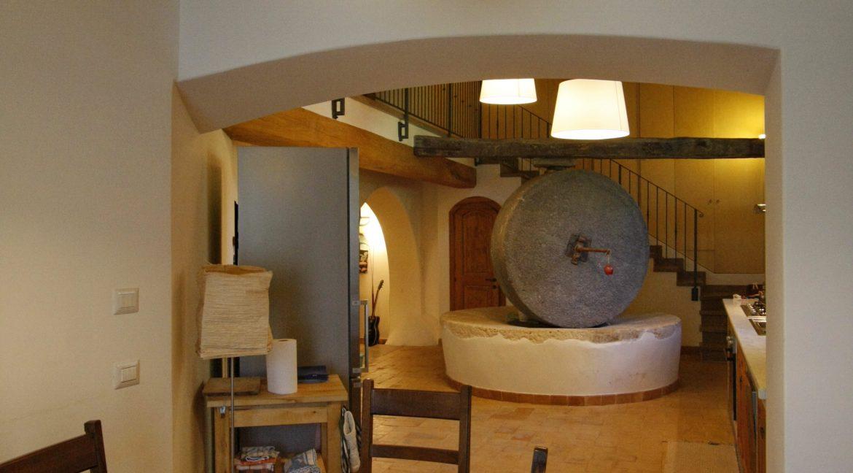 Mulino a Lugnano in Teverina_220