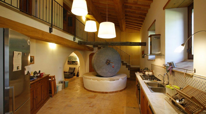 Mulino a Lugnano in Teverina_221