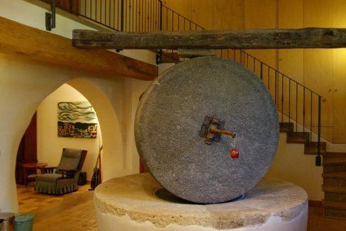 Mulino a Lugnano in Teverina_222