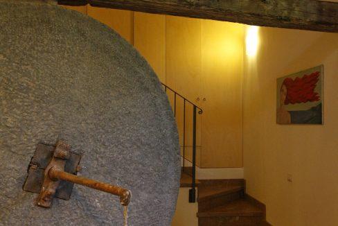 Mulino a Lugnano in Teverina_224