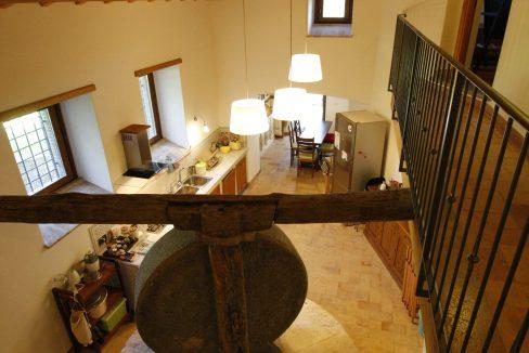 Mulino a Lugnano in Teverina_227