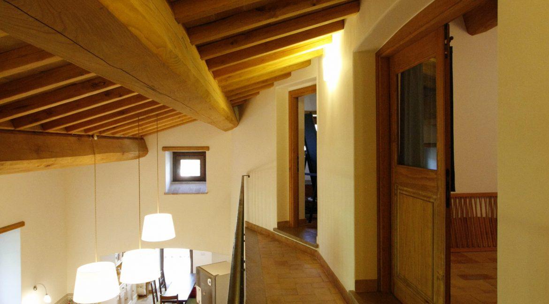 Mulino a Lugnano in Teverina_228