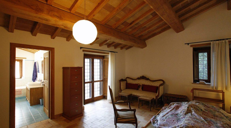 Mulino a Lugnano in Teverina_231
