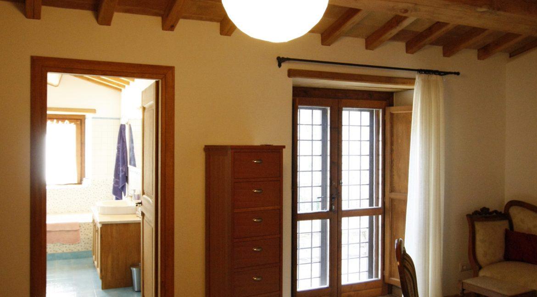 Mulino a Lugnano in Teverina_233