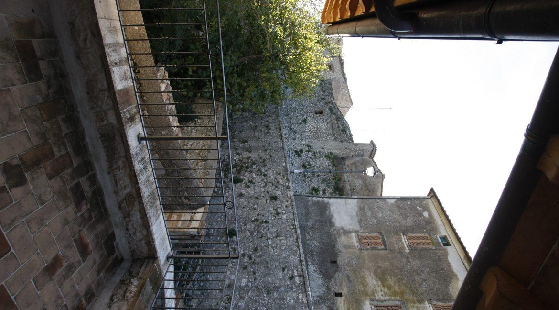 Mulino a Lugnano in Teverina_234