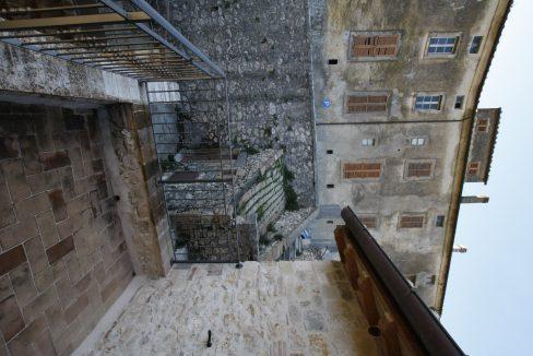 Mulino a Lugnano in Teverina_235