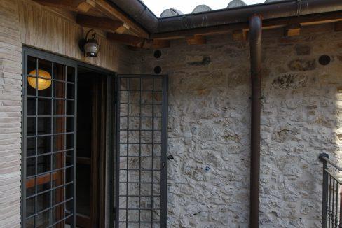 Mulino a Lugnano in Teverina_236