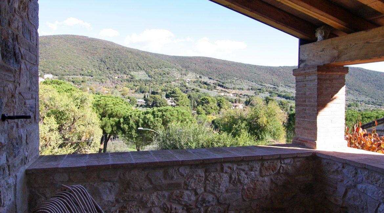 Mulino a Lugnano in Teverina_238
